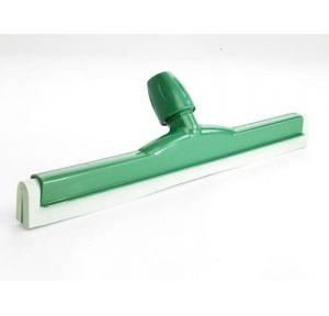 Rubber Squeegee 45cm