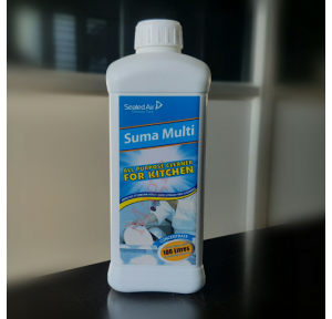 Cleaning Agent Suma Multi (Diversey) 1 Litre