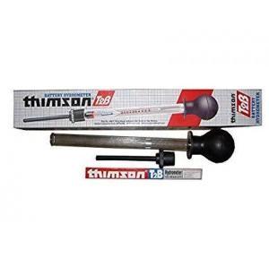 Thimson Hydrometer T2B