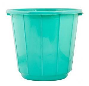 Plastic Bucket, 20 ltr