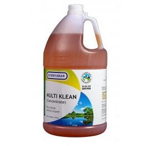 Cleaning Agent All-Klean(Schevaran), 1 Litre