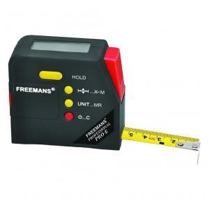 Freeman Digital Measuring Tape