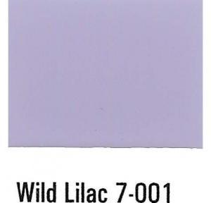 Asian Paints Wild Lilac 712 Enamel Paint
