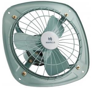 Havells Ventil Air DSP 230mm Exhaust Fan