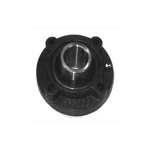 FYH UCFCX Medium Duty Flange Cartridge, UCFCX 08