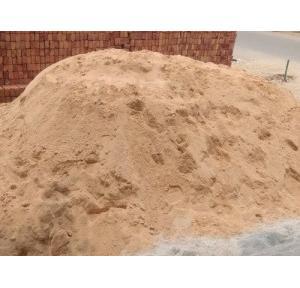 Badarpur Sand