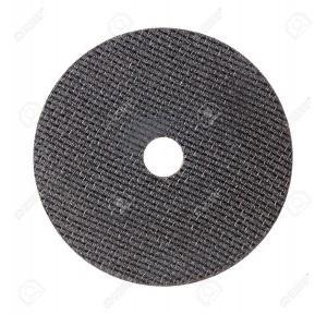 Metal Cutting Wheel 4 Inch