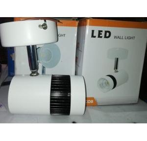 Led Focus Light, 30W, Warm White