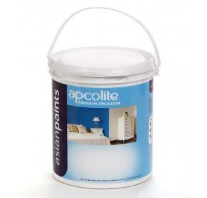 Asian Paints Camp Plastic Paint Code-X116