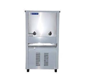 Blue Star Water Cooler (MS Body), 2.5 Feet