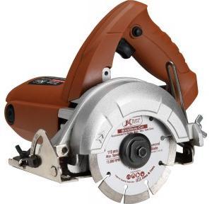 JK Super Drive 125mm Marble Cutter, 1250W, 13800 RPM, 9005068