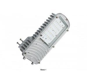 Crompton (LSTP72) 72W Street Light CDL