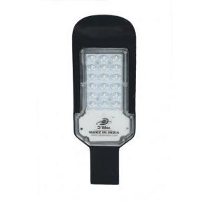 D'Mak LED Waterproof Street Light, DMAK45