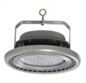 Havells Saucer Genx LED High Bay Light, DD P 180W / 200W