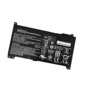 HP 440 G4 Laptop Compatible Battery