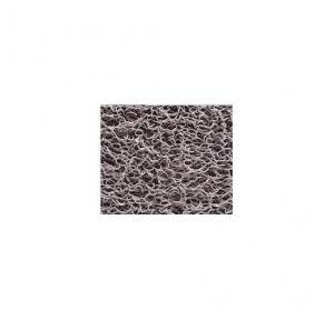 3M Terra Z Medium Duty Mat Grey, 4x2.5 Ft