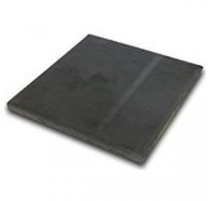 Heavy Duty Mild Steel Plate 4x6 Ft, Thickness: 5mm