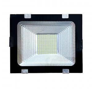 Ledvance 20 W Led Street Light, Cool White
