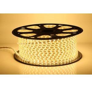 Ledvance 8W Led Waterproof Strip Rope Pipe Flex Light SMD Roll 45 Mtr