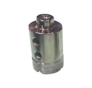 Diamond Core Bit, 40mm (Long Size)