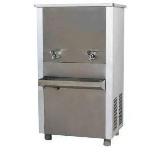 SS-304 Water Cooler, 200 Litre