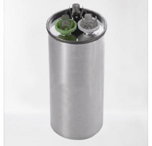 Capacitor 1.5 MFD