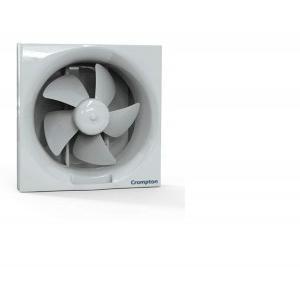 Crompton Exhaust Fan 16 Inch, Metal Body