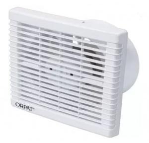 Orpat Exhaust Fan Plastic Body, 6 Inch