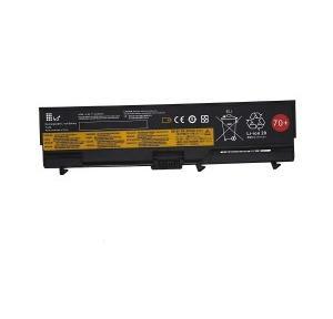 Lenovo T430 Laptop Compatible Battery PB56PX7 & PBWMRMN