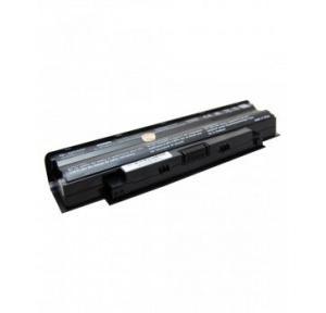Lapcare HP Elitebook 820 G4 Laptop Compatible Battery