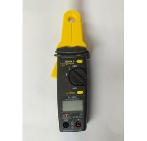 HTC AC/DC mA Clamp Meter, CL-2055