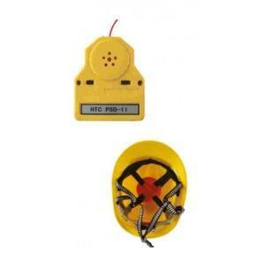 HTC Personal Safety Voltage Detector 220V~35kV, PSD II