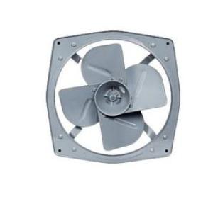 Crompton Exhaust Fan 15 inch