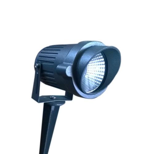 Philips 31386 COB Garden Spike Light, 12 Watt