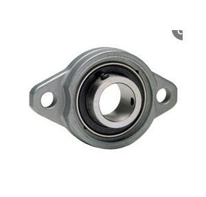 FYH SA 2 Light Duty Ball Bearing, SA 206-19