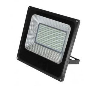 Bajaj AMPL LED Flood Light, 500W