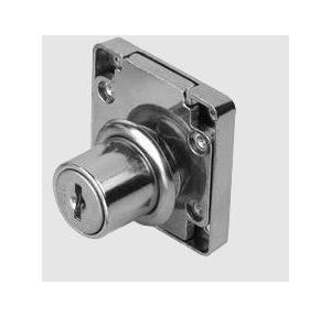 Dorset Multi Purpose Lock 19mm