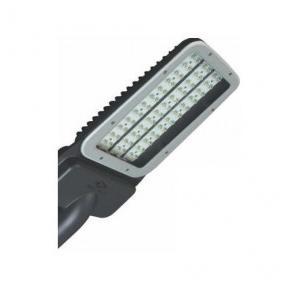 Bajaj LED Street Light 36 Watt