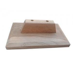 Wooden Gurmala