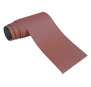 Emery Paper 80 NO, 5 mtr