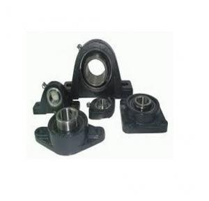 NBC Unit Bearings & Insert, UC204