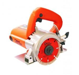 Planet Power EC4A Orange Cutter, 1300 W