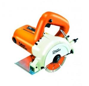 Planet Power EC5 Orange Cutter, 1360 W