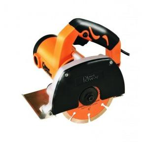 Planet Power EC6 Orange Cutter, 1350 W