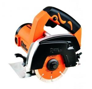 Planet Power EC4 Orange Cutter, 1300 W