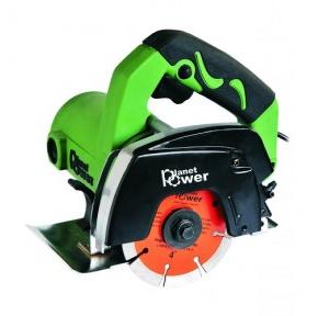 Planet Power EC4 Green Cutter, 1300 W