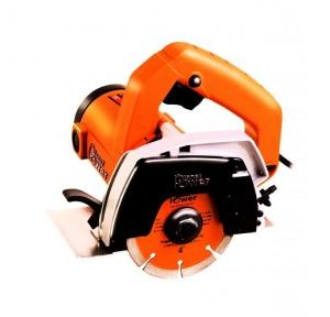 Planet Power EC4 Orange Premium Cutter, 1200 W