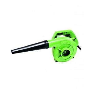 Planet Power EBC40 Green Air Blower, 650 W